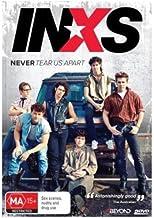 Inxs: Never Tear Us Apart
