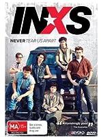 INXS: Never Tear Us Apart [DVD]
