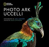 Photo Ark. Uccelli