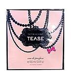 Victoria Secret Noir Tease Edp Vapo 100 Ml 1 Unidad 100 g