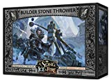 Song of Ice & Fire: Tabletop Miniatures Game A Song