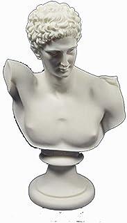 Amazon.es: Hermes