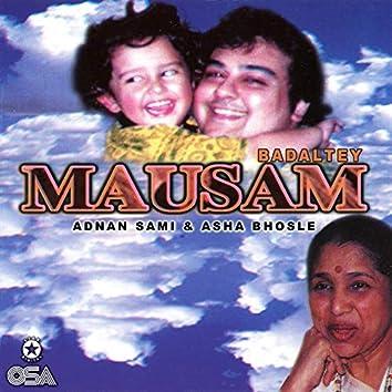 Badaltey Mausam