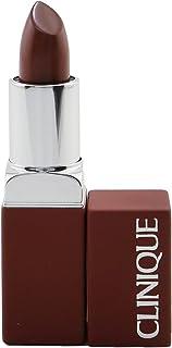 Clinique Even Better Pop Lip Colour pomadka do ust, 14 gniazd, 30 g