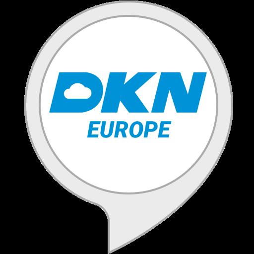 Airzone DKN EU