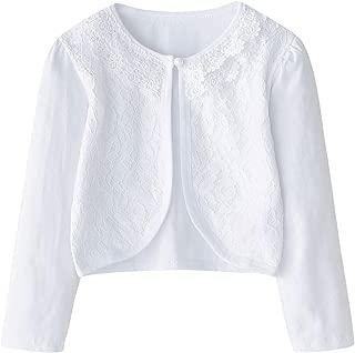 Best girls short sleeve cardigan Reviews