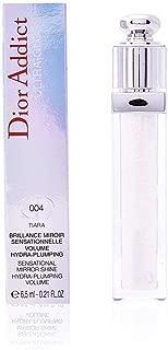 Best dior so real lip gloss Reviews