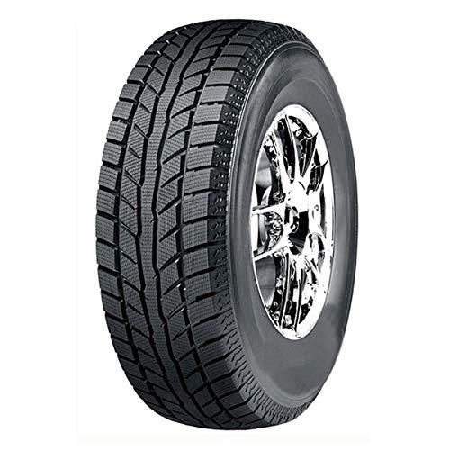 Westlake Reifen