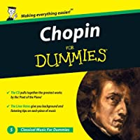 Chopin for Dummies
