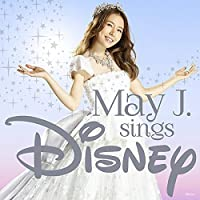 TBA(2CD) by May J. (2015-11-04)
