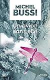 Un avion sans elle (Terres de France)