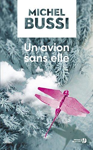 Un avion sans elle (Terres de France) (French Edition)