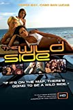 The Wild Side Tampa Bay, Cabo San Lucas (Includes WMV HD and Standard Definition discs)