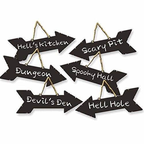 - Internationales Halloween Kostüme