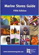 marine stores guide 5th edition