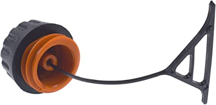 Sthus Vacuum Impulse Tube Hose Line Fit Stihl 024 026 030 031 032 MS240 MS260 Carb