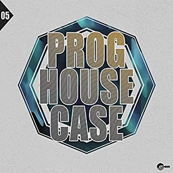 Prog House Case, Vol. 05