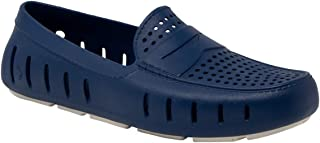 Floafers Country Club Driver Men's Water Shoes