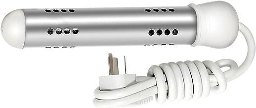 3000 W Boiler Draagbare Elektrische Drijvende Insteekbatterij Auto Power Off Water voor Home Reizen Boiler 220 V