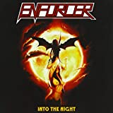 Enforcer: Into the Night (Audio CD)