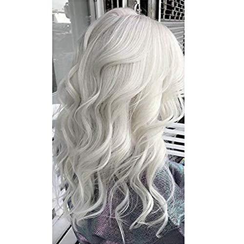 Top 10 Best Hair Extensions Buy Comparison