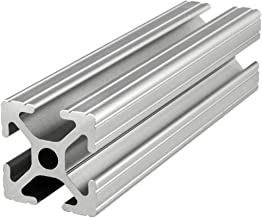 Best extruded aluminum rail Reviews