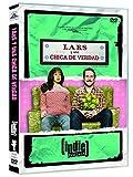 Lars Y Una Chica De Verdad [DVD]