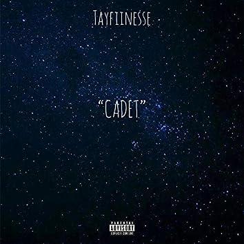 Cadet (YND Freestyle Pt.2)