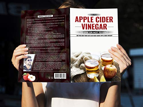 Apple Cider Vinegar Fact or Fiction