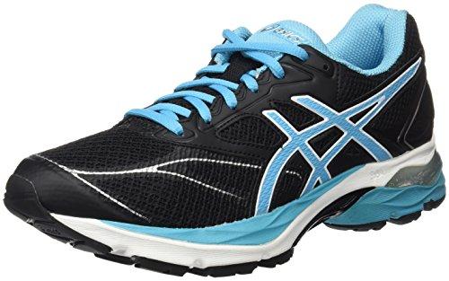 Asics Mujer Gel-Pulse 8 Zapatos de Entrenamiento de...