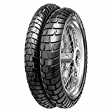 CONTINENTAL 2.75-21 45S CONTIESCAPE TT (MOTO TRAIL ON/OFF)