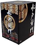 水戸黄門DVD-BOX 第二部[DVD]
