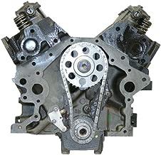 PROFessional Powertrain DFM3 Ford 4.0L Engine, Remanufactured