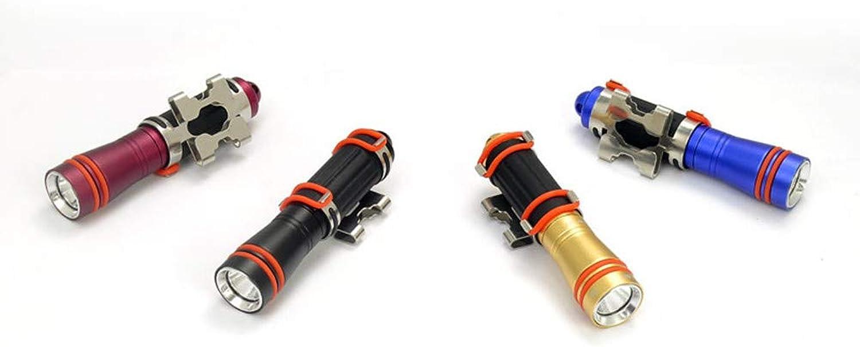 XINGYUE New Diving Flashlight Emergency Light LED Diving Equipment Mini Flashlight