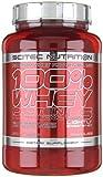 Scitec Nutrition 100% Whey Protein Professional Ls, Cioccolato - 920 g