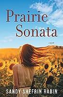 Prairie Sonata