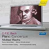 Concerti Per Pianoforte - Piano Concertos