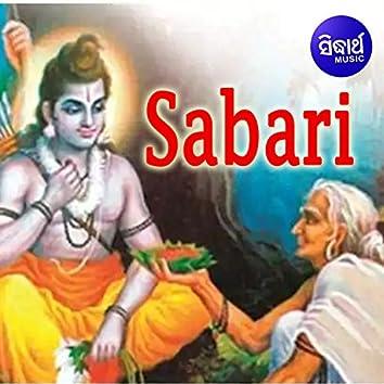 Sabari