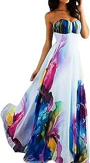 6f068e83b08 Elegant Party Dress