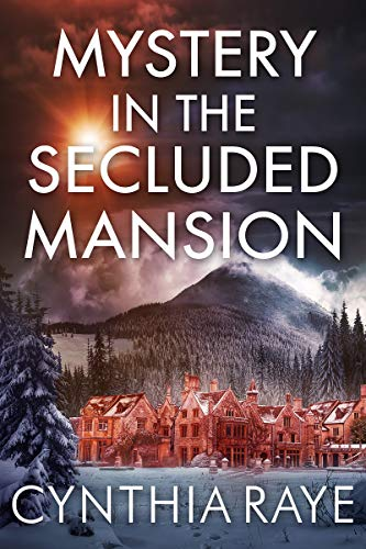 Mystery in the Secluded Mansion