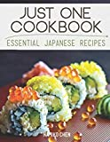 Just One Cookbook Essential Japanese Recipes