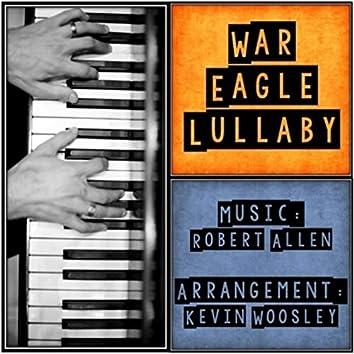 War Eagle Lullaby
