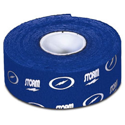 Storm Thunder Tape, Blue