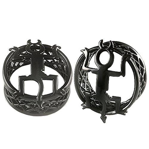 bodyjewelry BKT-007-30mm-de