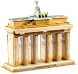 Playtastic 3D Puzzle Brandenburg Gate