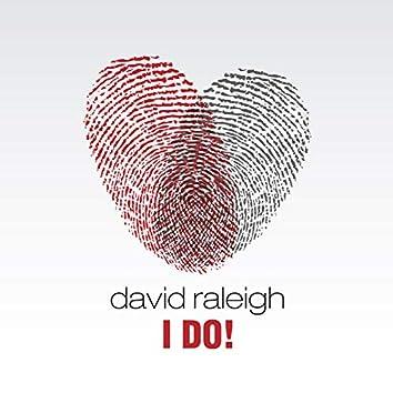 I Do! - Single