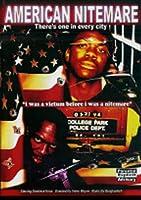 American Nitemare [DVD] [Import]