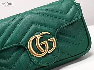 Lady handbags gucci style
