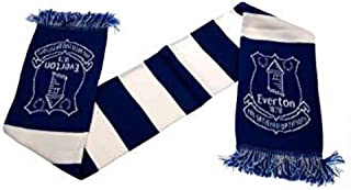 Best football bar scarves Reviews