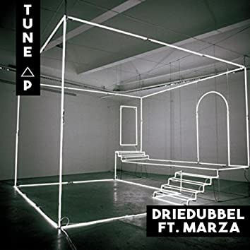 Tune Up (feat. Marza)